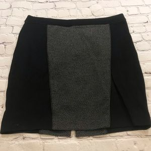 🔴 3/$20 🔴 Express Lined Skirt Sz 10